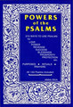 Powers of the Psalms- Anna Riva