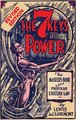 """7 Keys to Power""""Closeout"""""""