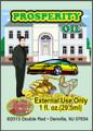 Prosperity Oil 1 fl. oz.