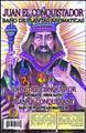"""John The Conqueror Bath Herbs 3/4 oz. """"CLOSEOUT"""""""