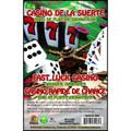 Fast Luck Casino Bath Herbs 3/4 oz.