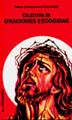 """Coleccion de Oraciones- Allan Kardec """"Closeout"""""""