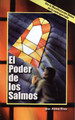 "Poder de los Salmos ""Closeout"""