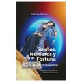 """Sueños- Números y Fortuna """"Closeout"""""""