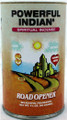 Road Opener Powdered Incense 1.75 oz.