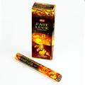 Fast Luck Incense Sticks 20pk