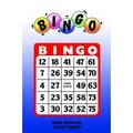 Lucky Bingo Cologne 2 fl oz.