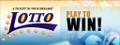 Jamaica Lotto Game