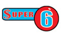 Super 6 Lotto Game