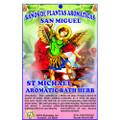 St. Michael Bath Herbs 1 1/4 oz..