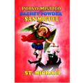 St. Michael Powder 1/2 oz.