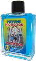 Protection Perfume 1 fl. oz.