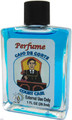 Court Case Perfume 1 Fl. oz.