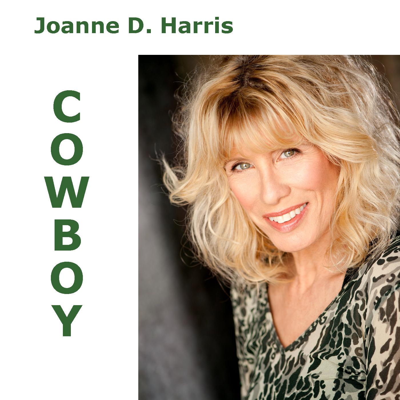 -album-cover-cowboy.jpg