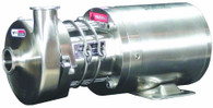 Bradford™ Centrifugal Pumps