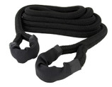 """Kinetic Recovery Rope - 1-1/2"""" Super Yanker - 74,000 lbs"""
