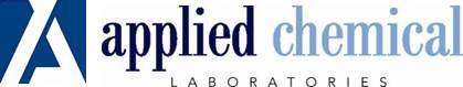 Applied Chemical Laboratories, Inc.