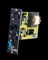 JCF Audio LEVR (pair)