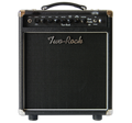 Two-Rock Gain Master 22 Combo Guitar Amp