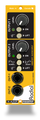 Radial X-Amp Reamper 500 series module