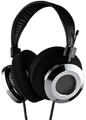 Grado PS1000 Professional headphones