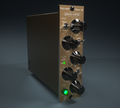 Lindell Audio PEX-500 EQ