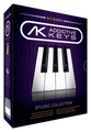 XLN Audio Addictive Keys Digital Download