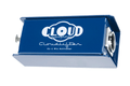 Cloud CL-1 Couldlifter Mic Activator