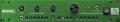 Burl B26 Orca Monitor Controller