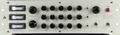 IGS Multicore Multiband Compressor