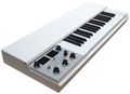Mellotron Mini