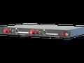 Phoenix Audio DRS-2 dual Mic Preamp/DI