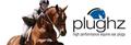 Plughz Equine Ear Plugs