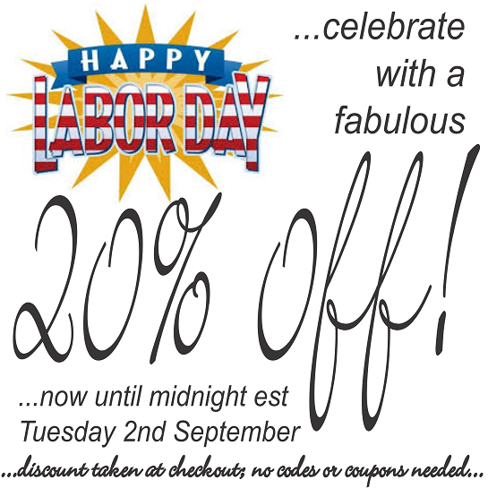 20-off-laborday-mainfrontpageartworkaug2014.png