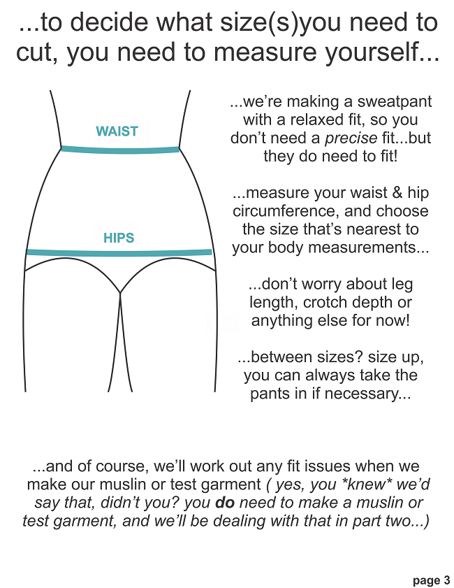 part-1-page-3-measurements-sunday-am-sweats-sew-a-long-jan-7-2015.png