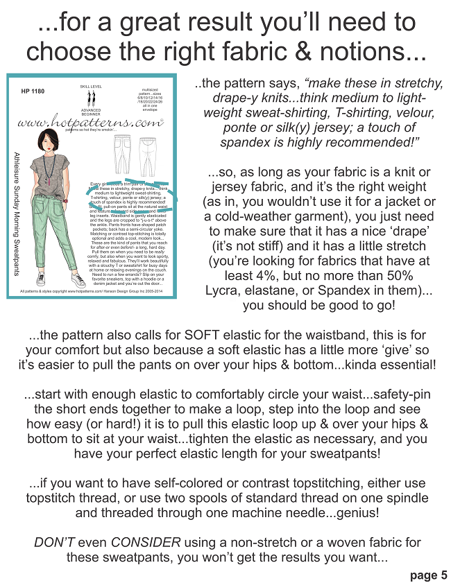 part-1-page-5-choose-fabric-sunday-am-sweats-sew-a-long-jan-7-2015.png