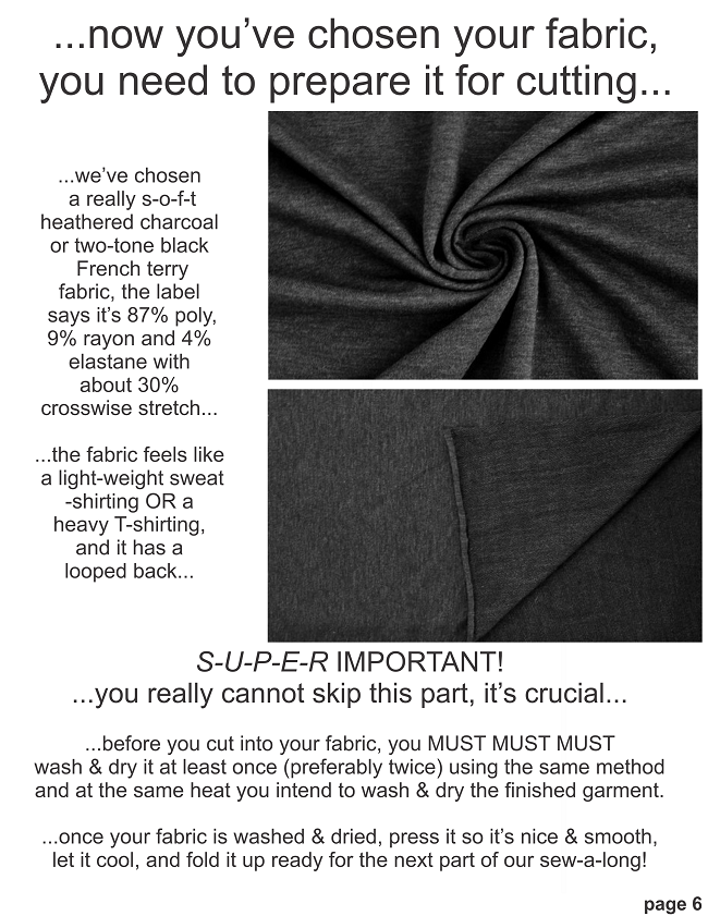 part-1-page-6-prep-fabric-sunday-am-sweats-sew-a-long-jan-7-2015.png
