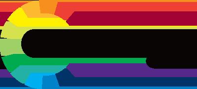 Colorbright RGB strip lights