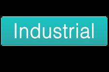 industrial series LED strip Lights