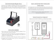 Zurik Installation Guide