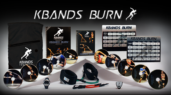 kinetic-bands-weight-loss-product-pic.png