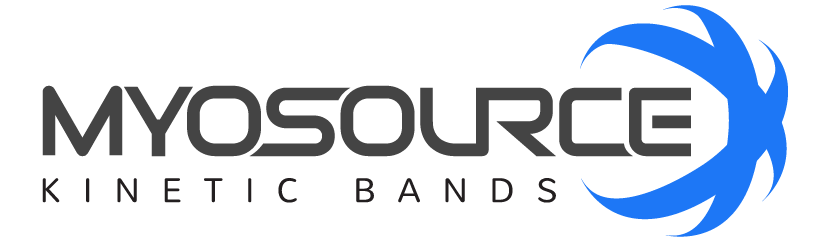 new-myosource-logo-kinetic-bands.png
