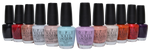 12 pc Venice Collection by OPI