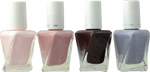 Essie Gel Couture 4 pc Enchanted Collection