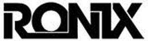 ronix-logo-300.png