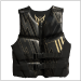 wear-vests-men-neo.png