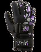 HO Espirit Full Glove