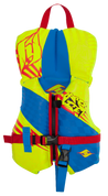 Hyperlite: Boys Toddler Indy Vest 0-30 lbs