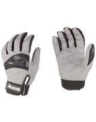 HO Accurate Pro Grip Glove
