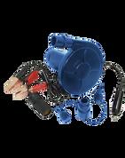 HO: 12 Volt Compact Tube Inflator/Deflator (2013)
